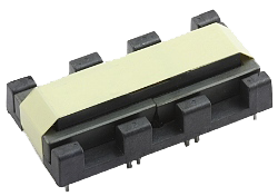 NNC-10GA TRANSFORMER CURRENT 5-12V 100A