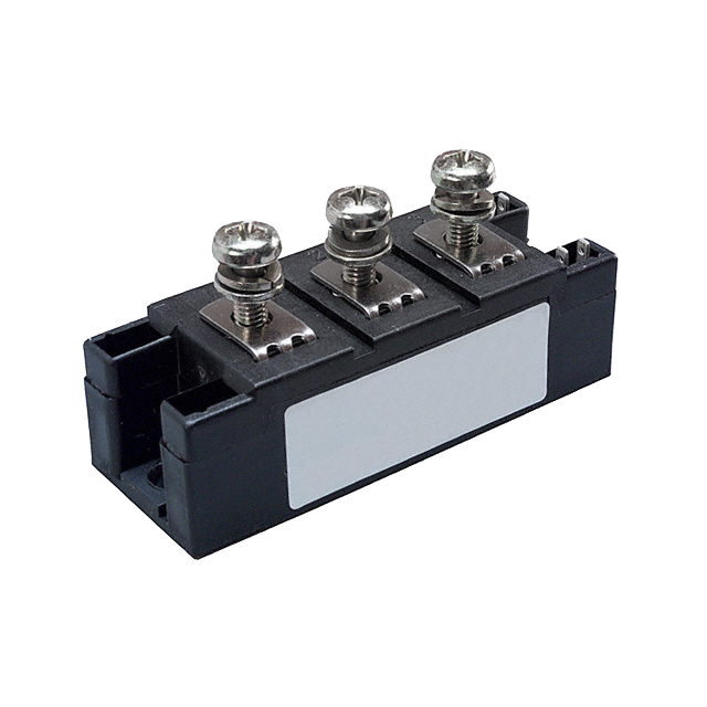 Power Diode Module